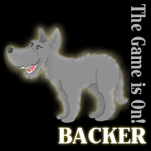 BackerBadges_Hound