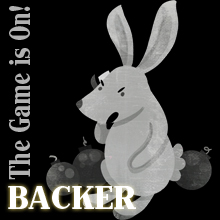BackerBadges_moriarty