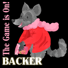BackerBadges_mrswatson