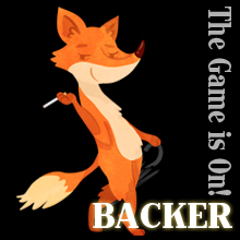 BackerBadges_mycroft