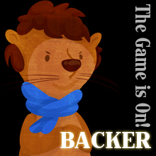 BackerBadges_sherlock